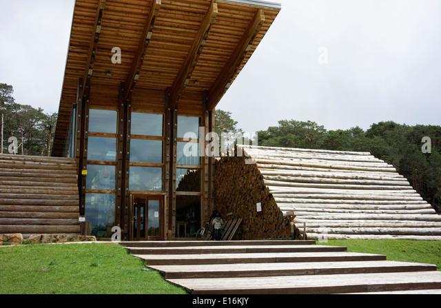 Madera stock photos madera stock images alamy - La casa de madera valencia ...