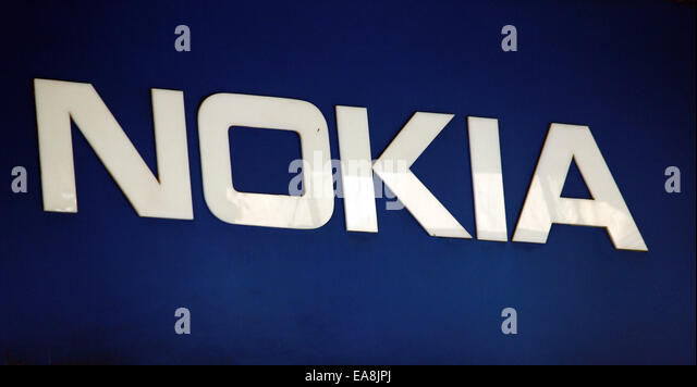 nokia mobile phone company Nokia was in the throes of a strategic crisis before any of these companies entered the market and its own financial woes became apparent in fact, the seeds of nokia's destruction in mobile phones were planted at the height of its success this chinese smartphone brand knocked samsung off its perch in.