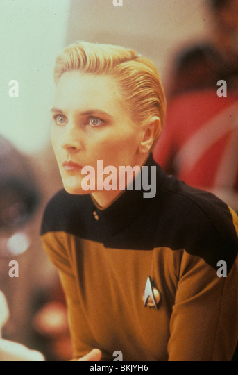 denise crosby instagram