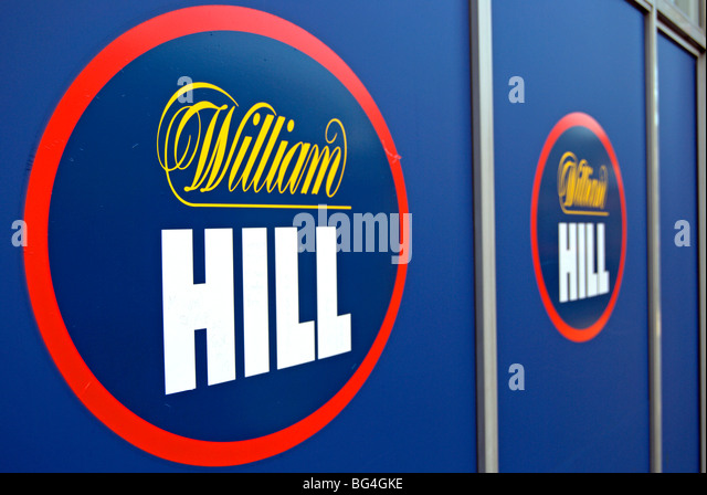 William hill shepherds bush pokies big winners