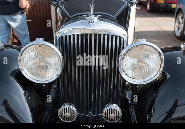 Vintage Car Radiator Cap Stock Photos Amp Vintage Car Radiator Cap Stock Images Alamy
