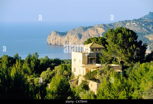 Hotel Bavaria Mallorca