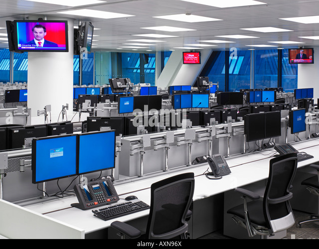 macquarie london office. macquarie bank offices city point london stock image macquarie office i