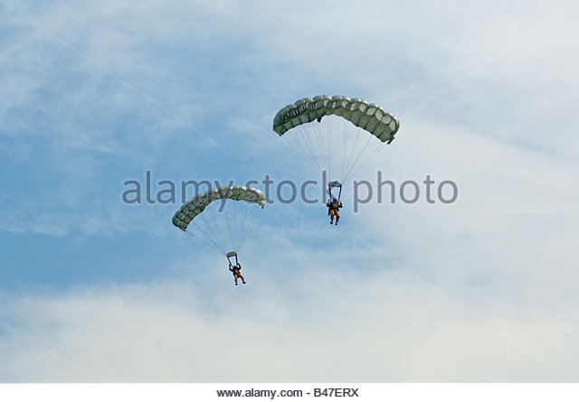 parachute hindu personals What is the age limit to join para-commando update  of soldiers & generally all the special forces personals are selected from it  and parachute commando .