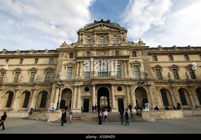 Louvre Doors Stock Photos Amp Louvre Doors Stock Images Alamy