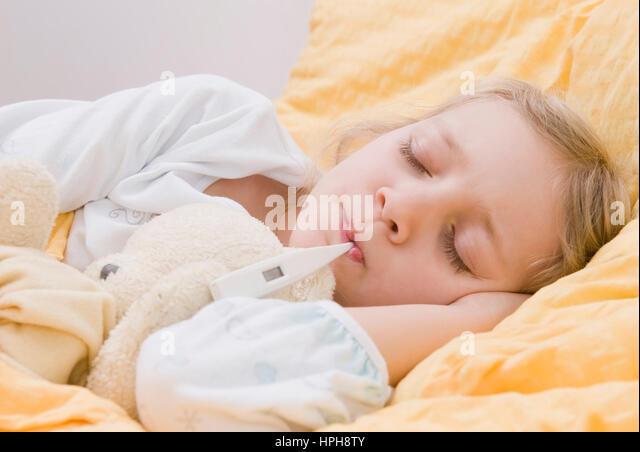diseased schildren stock photos diseased schildren stock images alamy. Black Bedroom Furniture Sets. Home Design Ideas