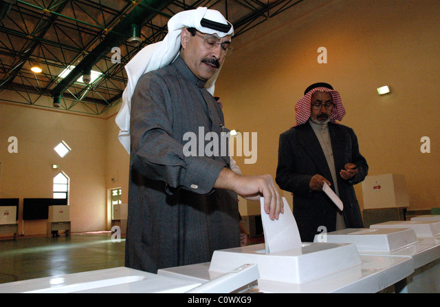 a candidate for saudi arabia Communication staff members for the campaign of a female candidate inthe saudi municipal elections contact voters in jidda (jordan pix / getty images) on a recent night in the saudi capital, municipal council candidate amal badredin alsnari wooed potential voters with heaping plates of hors d'oeuvres and a pledge to bring more public services to neighborhoods in need.