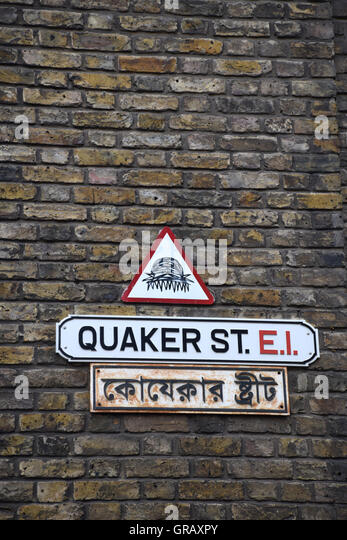 quaker street women Over 90 brands offering up to 60% off all year round.