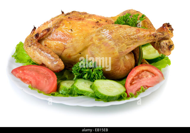 Spit Roast Chicken Stock Photos & Spit Roast Chicken Stock Images ...