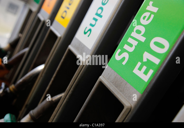 petrol ethanol stock photos petrol ethanol stock images alamy. Black Bedroom Furniture Sets. Home Design Ideas