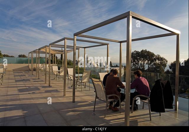 Didon stock photos didon stock images alamy - Villa maribyrnong par grant maggs architects ...