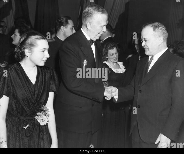 http://l7.alamy.com/zooms/8017453fea3c49f6962127babdba4571/us-sec-of-state-george-marshall-center-greets-soviet-foreign-minister-f2aty3.jpg