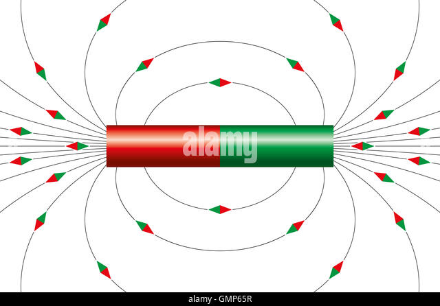 magnetic field lines - photo #28
