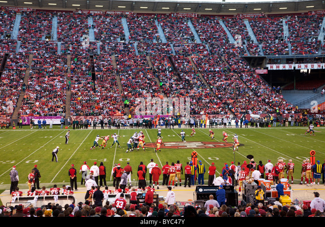 49ers-football-game-candlestick-park-san
