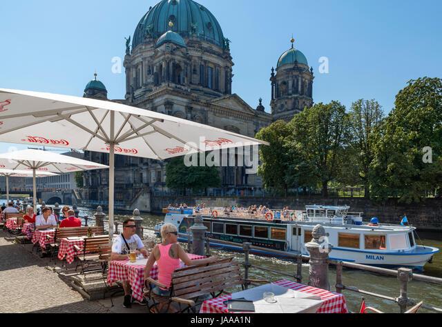 Britzer Garten Cafe Am See Brunch