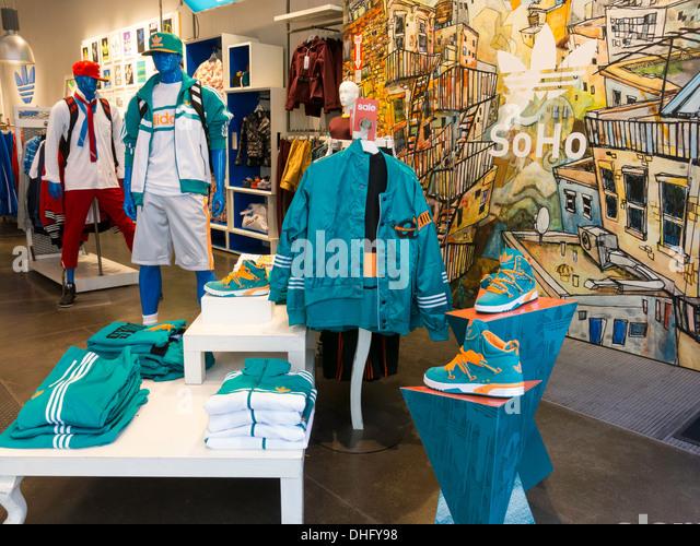 adidas store soho website adidas store soho website ... 1f3917223e95