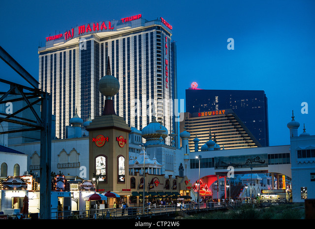 Resort casino in atlantic city nj jupiters hotel and casino