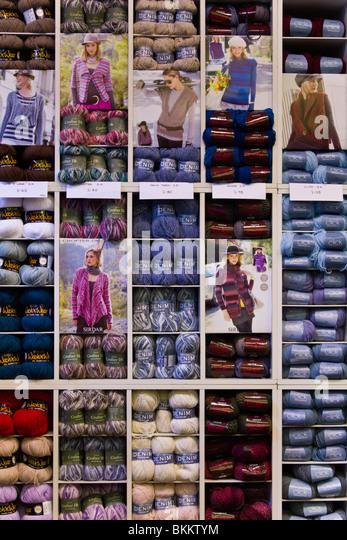 Craft Shop Bristol Cribbs