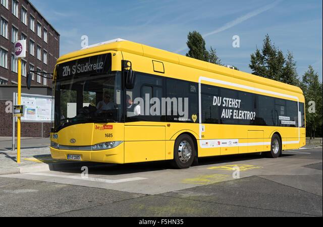 solaris bus and coach sa stock photos solaris bus and coach sa stock images alamy. Black Bedroom Furniture Sets. Home Design Ideas