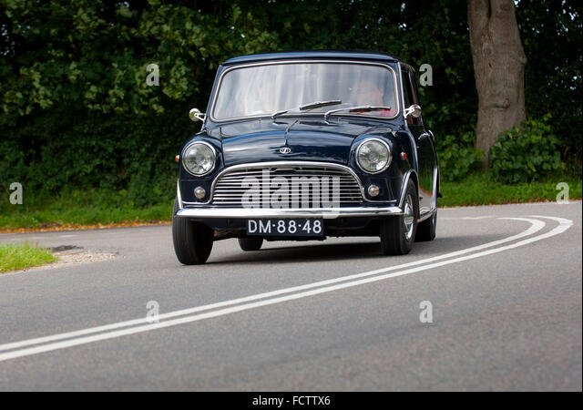 Numberplates Stock Photos Amp Numberplates Stock Images Alamy