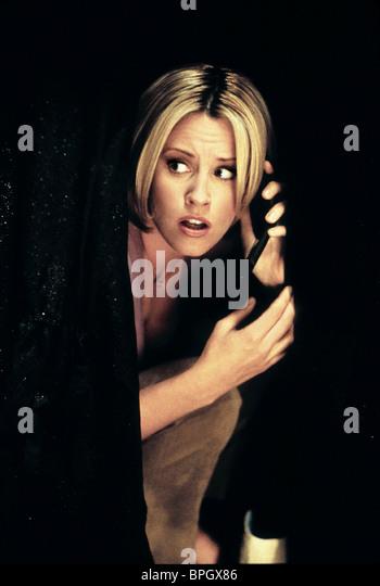 Jenny mccarthy scream 3 10
