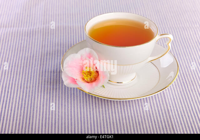 Tea Flavored Stock Photos Amp Tea Flavored Stock Images Alamy