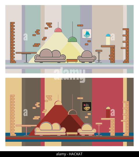 Drinking beer stock vector images alamy for Interior design 7 elements