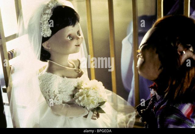 Heather tilley wedding