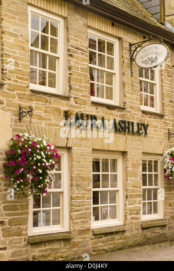 7 days ago · The clothing and home furnishing group, operated under licence from the original Laura Ashley company in the UK, has 18 stores and employees in Australia.