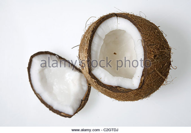 coconut cocos nucifera water an alternative Would you reckon it's outrageous to claim that coconut water is identical to  human plasma - and so, you can inject it directly into the.