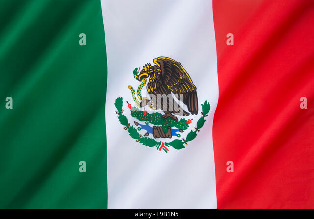 mexican flag america stock photos amp mexican flag america