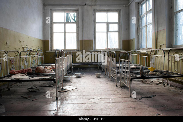 chernobyl accident of 1986 essay Read this essay on chernobyl disaster chernobyl accident 1986 the chernobyl accident in 1986 was the result of a flawed reactor design that was.