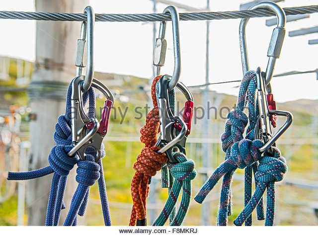 Rope Access Stock Photos Amp Rope Access Stock Images Alamy