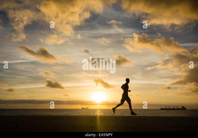 Ingles stock photos ingles stock images alamy - Gran canaria weather november ...