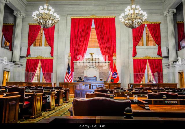 Representatives Chamber Stock Photos Representatives