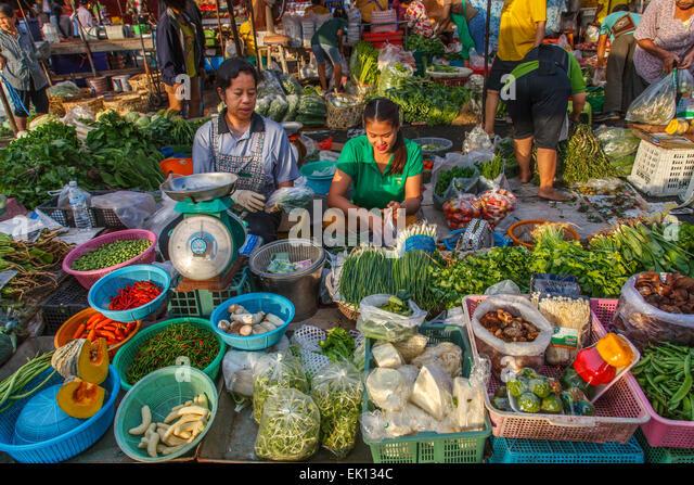 Nonthaburi Stock Photos & Nonthaburi Stock Images - Alamy