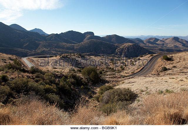 mule creek black singles Snotel site: mule creek state: montana site number: 656 county: beaverhead latitude: 45 deg 25 min n longitude: 112 deg 58 min w elevation: 8300 feet.