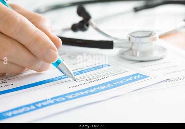 Benefit Claim Form Photos Benefit Claim Form Images – Medical Claim Form