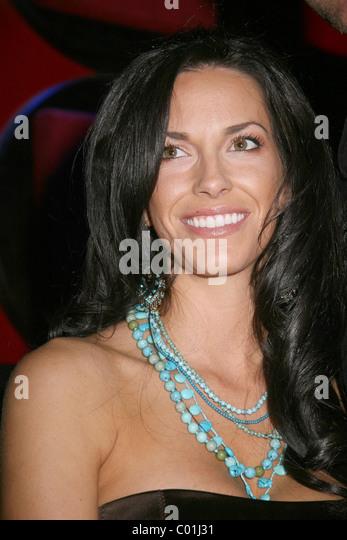 Amanda Salinas Nude Photos 80
