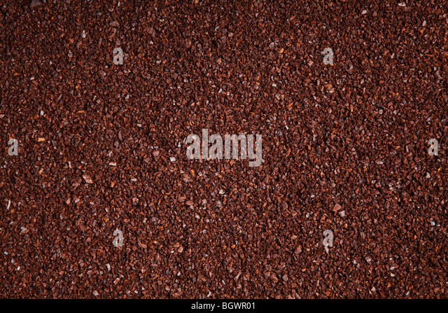 ground coffee stock photo - photo #44