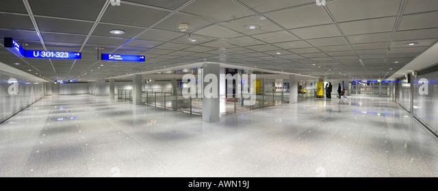 parking airport frankfurt terminal 2. Black Bedroom Furniture Sets. Home Design Ideas