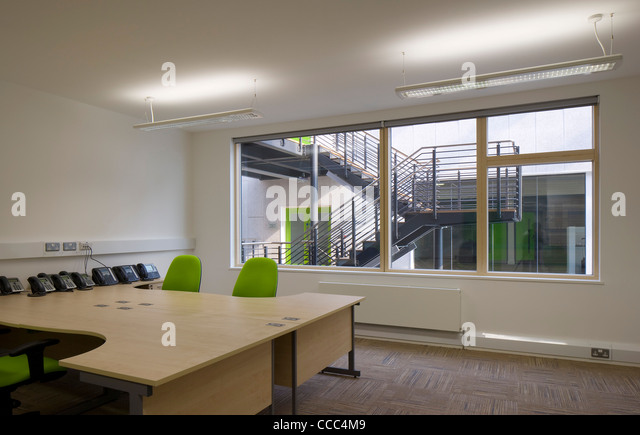 Consarc stock photos consarc stock images alamy for Innovation consultancy london