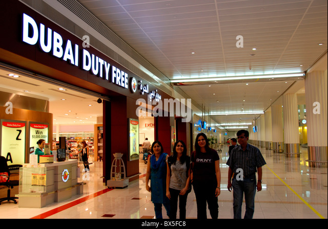 Dubai Airport Duty Free Stock s & Dubai Airport Duty Free