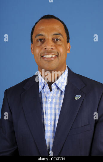 Scott Rosen Stock Photos Amp Scott Rosen Stock Images Alamy