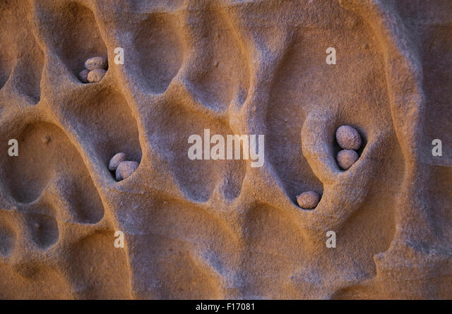 vertical wall carving wall of pebbles stock photos wall of pebbles stock images alamy