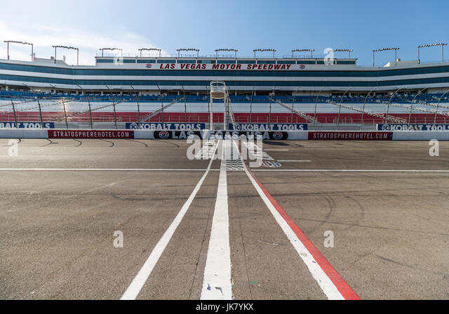 Pennzoil stock photos pennzoil stock images alamy for Watkins motor lines tracking