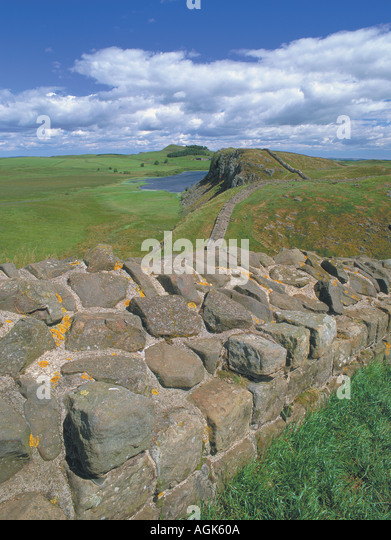 Romans Wall Stock Photos & Romans Wall Stock Images - Alamy