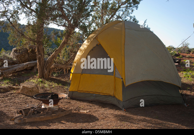 how to set up dome tent australia