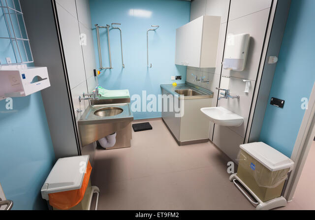 Utility room nobody stock photos utility room nobody for Small dirty room 7 letters