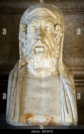 greek roman epic The 10 greatest heroes of greek mythology search the site go history & culture ancient history & culture  asclepius, god of healing in greek & roman mythology.